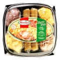SAVE $3.00 off one (1) HORMEL GATHERINGS® Party Tray 28 oz. or larger