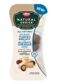 Save $0.75 on the purchase of any 1 HORMEL™ NATURAL CHOICE™ Snack Item