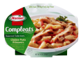 Save $1.50 on the purchase of any three (3) Hormel Compleats microwave meals