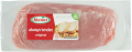 Save $1.00 on ONE (1) Hormel Always Tender flavored meat product