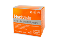 Save $2.00 on any Hydralyte products