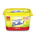 Save $0.55 off one I Can't Believe It's Not Butter Tub