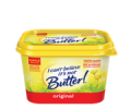 Save 50¢ on any ONE (1) I Can't Believe It's Not Butter!®...