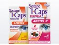 Save $2.00 off ONE (1) ICAPS® Eye Vitamins