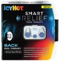 Save $2.00 on any Icy Hot® Smart Relief™ Pain Therapy Start Kit or Refill Kit