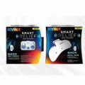 Save $7.00 on ONE Icy Hot® SmartRelief Pain Therapy Starter Kit AND ONE SmartRelief Pain Therapy Refill Kit