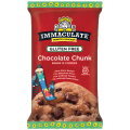 SAVE $1.00 ON ONE PACKAGE any flavor/variety Immaculate Baking Co. product