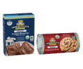 Save $1.00 on ONE (1) PACKAGE any flavor/variety Immaculate Baking Co. product