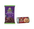 Save $1.00 off ONE (1) PACKAGE any flavor/variety Immaculate Baking Co. product