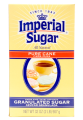 Save $0.40 on one (1) Imperial Sugar® Extra Fine Granulated Pure...