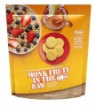 Save $1.00 off one 4.8oz Monk Fruit In The Raw® Bakers Bag.