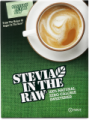 Save 40¢ off Stevia Extract In The Raw™ (50ct)