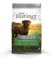 Save $3.00 off any bag of Instinct® Limited Ingredient Diet Kibble