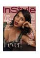 $1 Off InStyle Magazine
