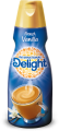 Save $1.00 off ONE International Delight Coffee Creamer