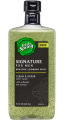 Save $0.75 off Irish Spring Signature for Men Body Wash