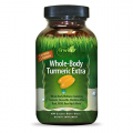 Save $2.00 off ONE (1) Irwin Naturals whole-body turmeric