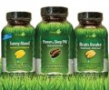 Save $2.00 OFF any ONE (1) Irwin Naturals Product