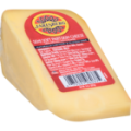 Save $1.00 off ONE (1) Jarlsberg® Cheese