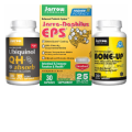 Save $2.00 off ONE (1) Jarrow Formulas Product