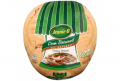 Save $1.00 on one pound (1 lb.) of JENNIE-O® Turkey Breast