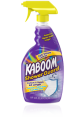 Save $0.50 off any ONE (1) Kaboom Product
