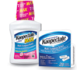 Save $1.50 On any ONE (1) Kaopectate® product