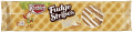 Walmart only: Save $1.00 off Keebler® Fudge Stripes™ Pumpkin Spice Cookies, 11.5 oz. pack only. (rebate)