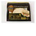 Save $1.00 On The Purchase Of (1) Package Of Kentucky Legend®...