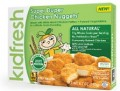 Save $1.25 any one (2) Kidfresh Frozen Kids' meals