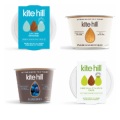 Save $1.00 off any ONE (1) Kite Hill Product