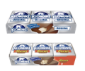 Save $1.00 when you buy any TWO (2) Klondike® Ice Cream Bars, 6 pack or larger, any variety.