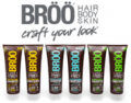 Save $1.00 off ONE (1) BRÖÖ® or BRÖÖ® Craft Beer Barber(TM) product
