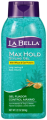 Save $1.50 off ONE (1) full-size La Bella® product