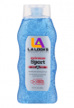 Save $0.75 off any one LA Looks® Styling Gel (20oz or larger)