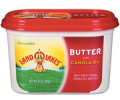 Save 50¢ when you buy any ONE (1) Land O Lakes® tub butter...