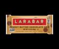 Save 50¢ off TWO (2) any flavor/variety LARABAR™ bars