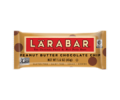 Save 50¢ off TWO (2) any flavor/variety LÄRABAR™ bars