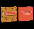 Save $1.00 off ONE (1) any flavor LÄRABAR™ multipack OR...