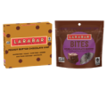 Save $1.00 off ONE (1) any flavor LÄRABAR™ multipack OR...