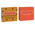Save 75¢ off ONE (1) any flavor LARABAR™ multipacks