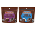 Save $1.00 off ONE (1) POUCH any flavor LÄRABAR™ Bites