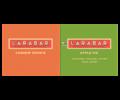 Save $1.00 on ONE (1) any flavor LÄRABAR™ ÜBER™, ALT™ OR RENOLA™ multipack OR LÄRABAR™ Bites