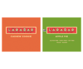 Save $1.00 on ONE (1) any flavor LÄRABAR™ multipack OR...