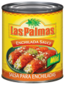 Save $1.00 on any two (2) Las Palmas Products