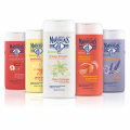 Save $1.00 on any (1) LE PETIT MARSEILLAIS® product