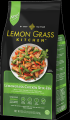 Save $2.00 off one Lemon Grass Kitchen Bagged Product