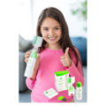 Save $3.00 off ONE (1) Lice Clinics of America Lice Remover Kit