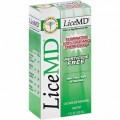 Save $2.00 off ONE (1) LiceMD® Lice Treatment