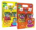 Save $1.00 off any one 4-pack of Lifeway ProBugs Organic Kefir